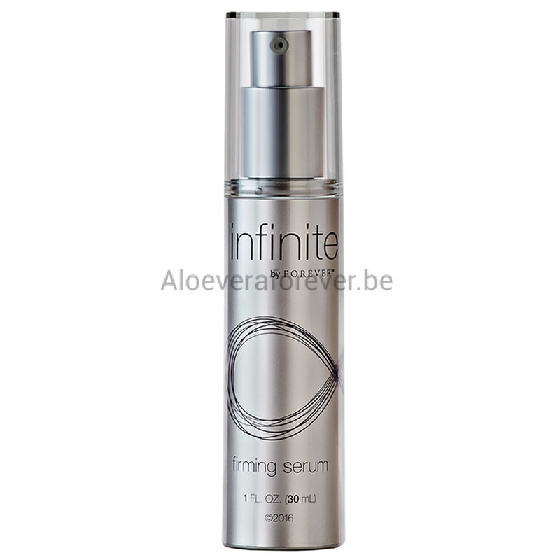 Infinite Firming Serum Serum Raffermissant