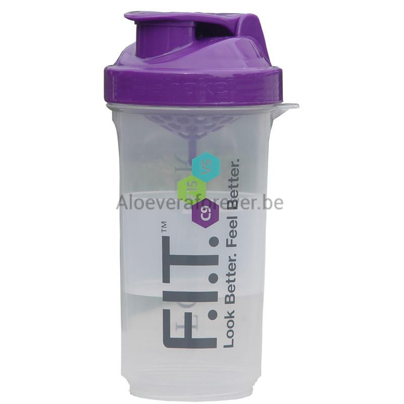 Forever Lite Ultra Proteine Shaker
